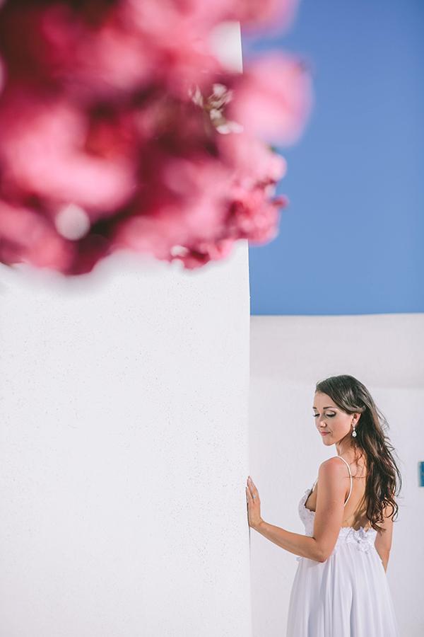 wedding-dress-summer-wedding