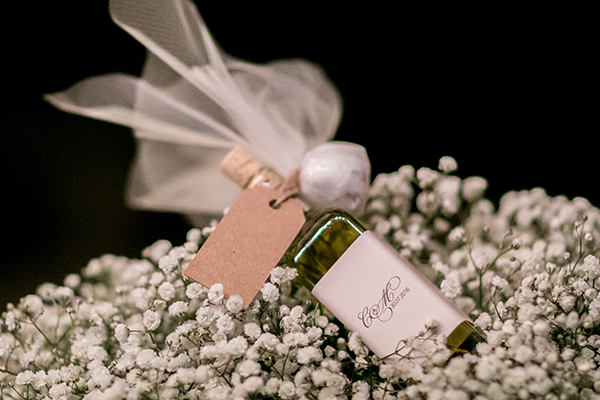 wedding-favor-ideas