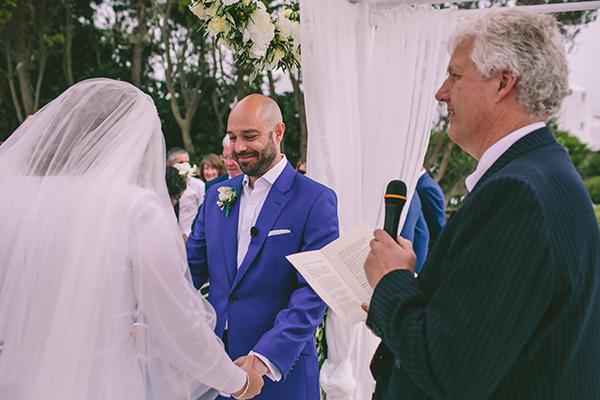 wedding-greece-santorini-ceremony