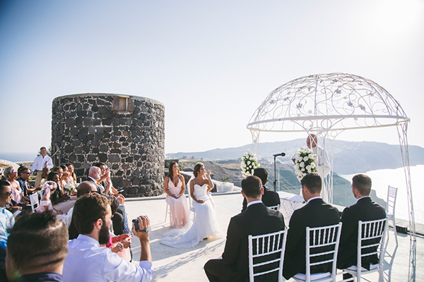 wedding-greece-santorini