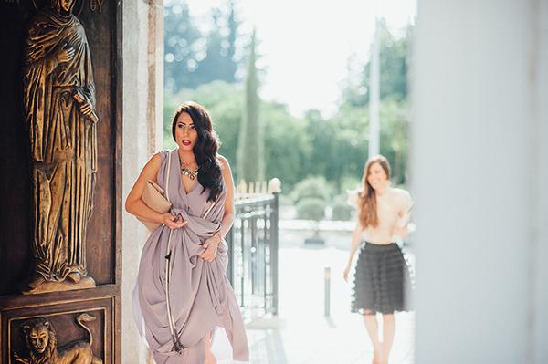 wedding-in-cyprus-3