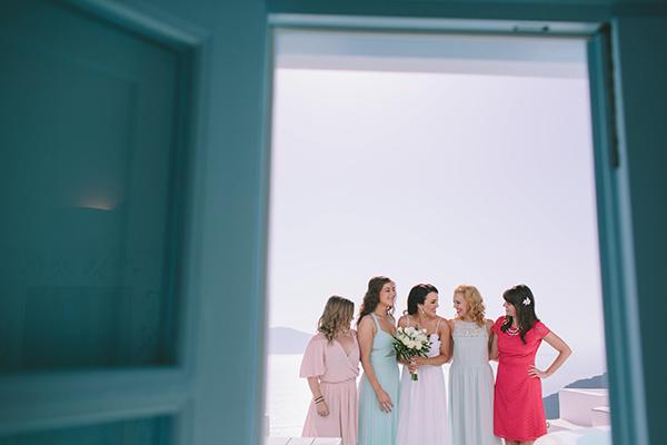 wedding-in-santorini (2)
