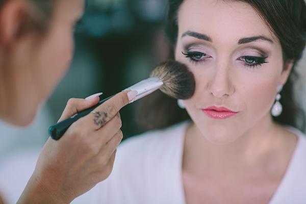 wedding-makeup-brunette