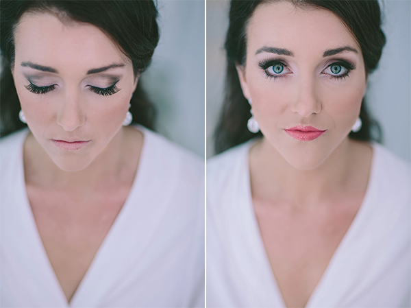 wedding-makeup-looks