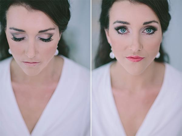 wedding-makeup-looks
