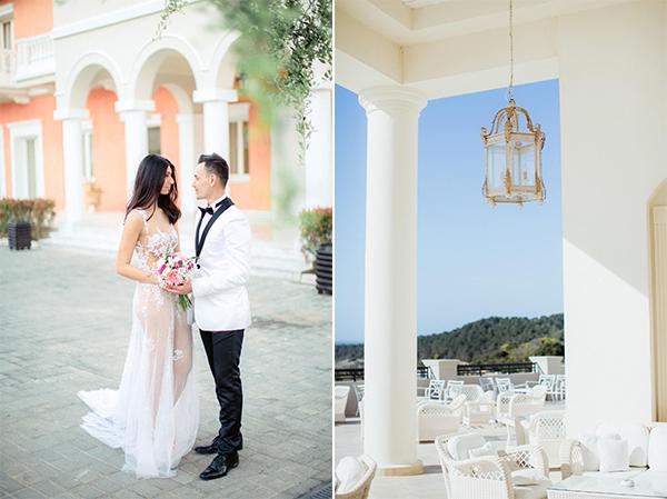 wedding-mandola-rossa-grecotel-1