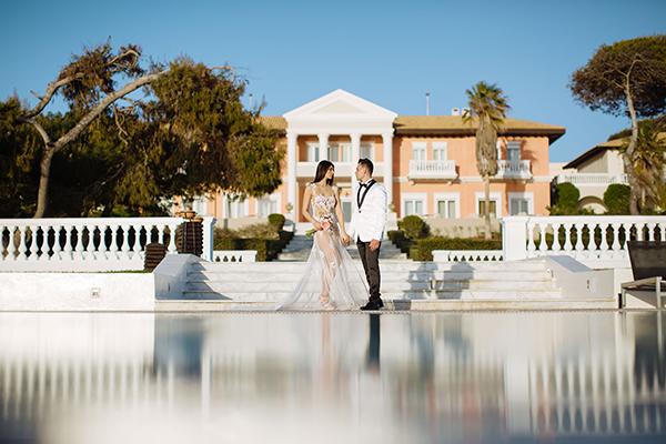 wedding-mandola-rossa-grecotel-2