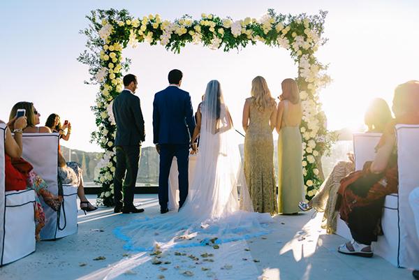 wedding-mykonos-1