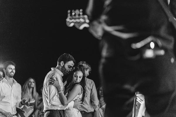 wedding-mykonos-14