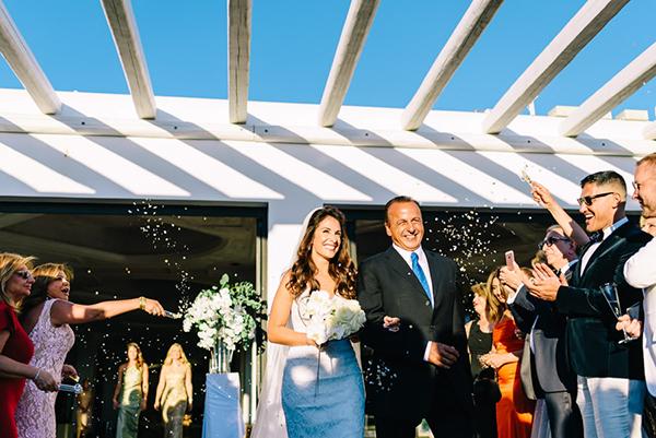 wedding-mykonos-27