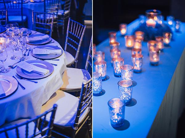 wedding-reception-cyprus-1