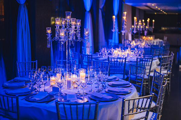 wedding-reception-cyprus-3