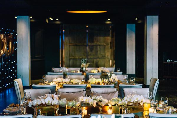 wedding-reception-decoration-2