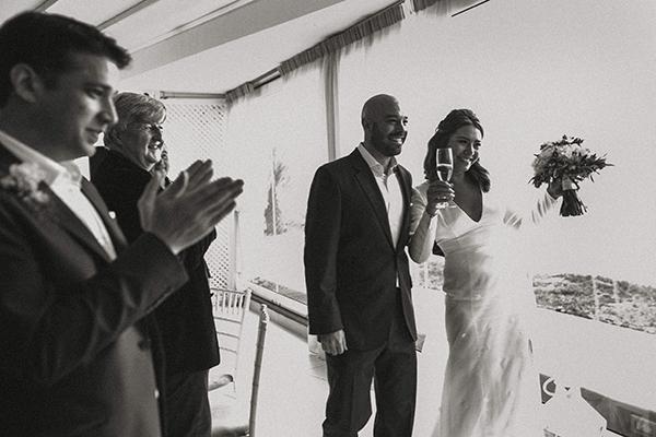 wedding-reception-entrance