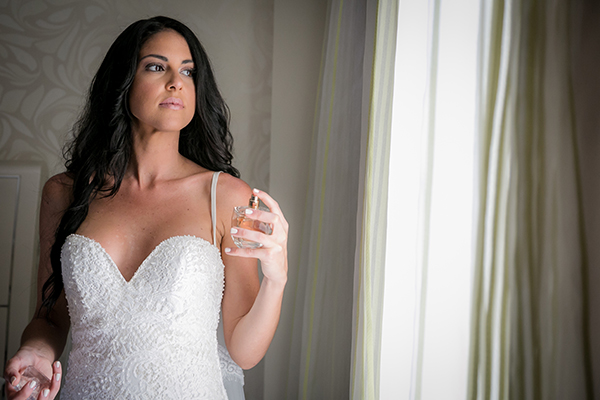 wedding-rhodes-greece-bride-photos