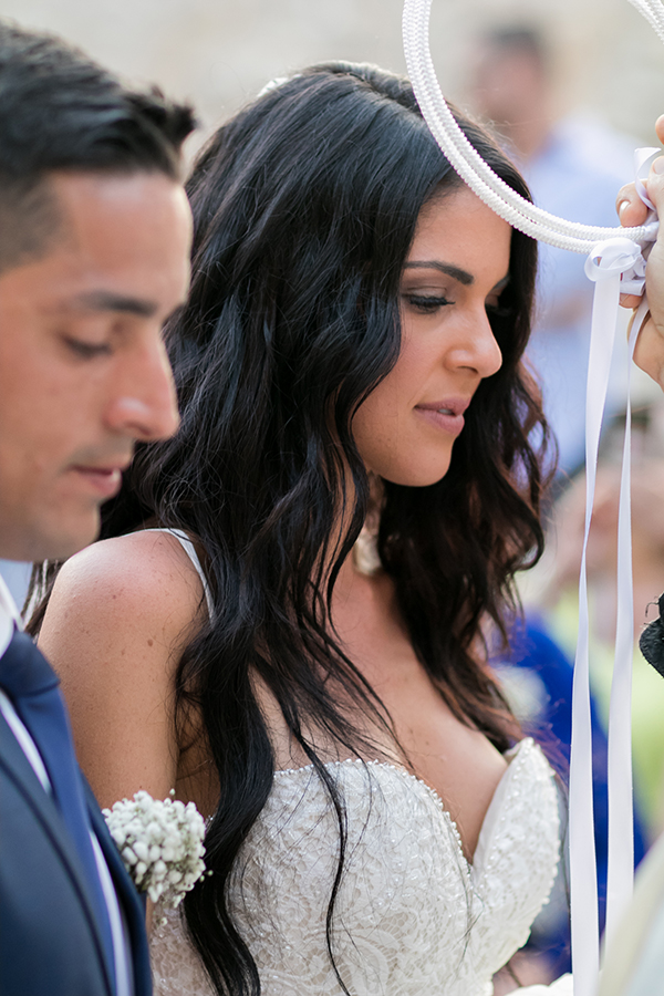 wedding-rhodes-greece-photos