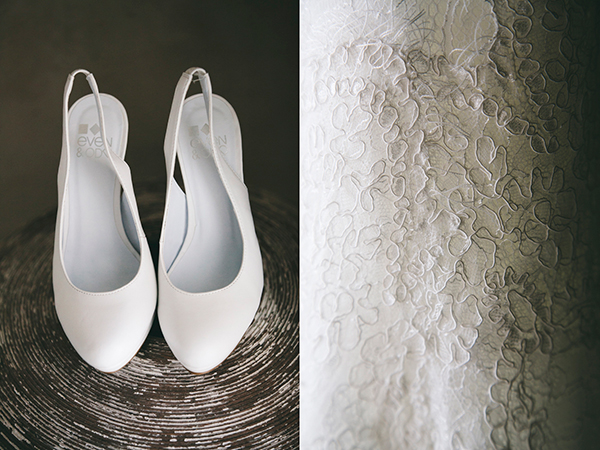 wedding-santorini-bride-shoes