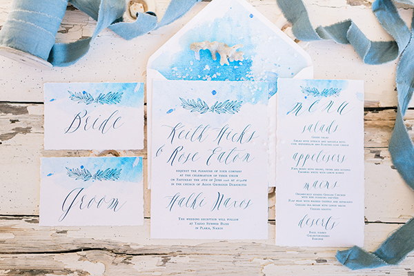 wedding-stationery-aqua-1
