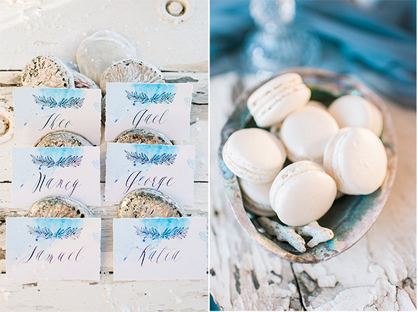 wedding-stationery-aqua-2