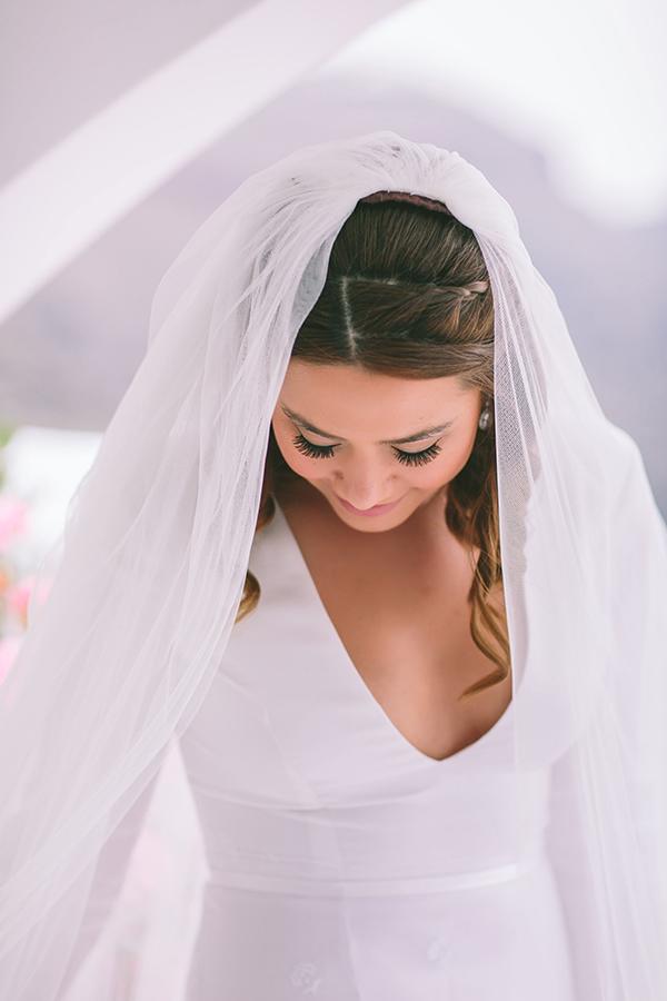 wedding-vale-wedding-santorini