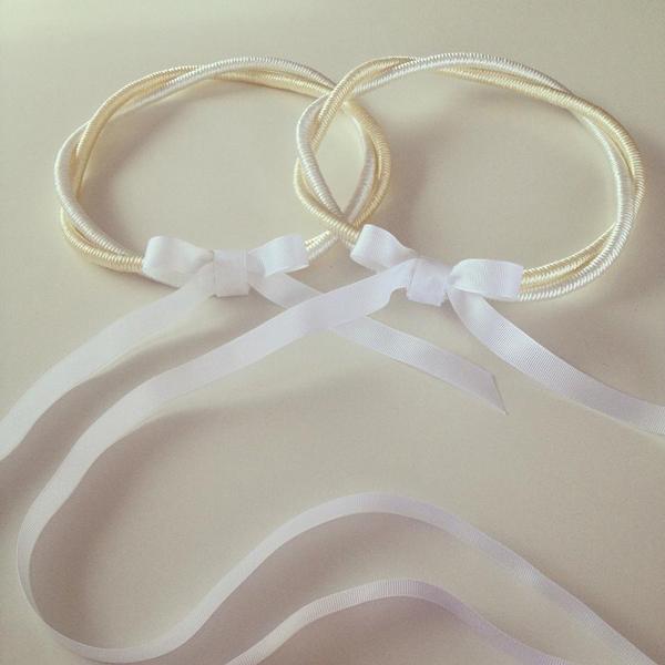 wedding-wreaths-2