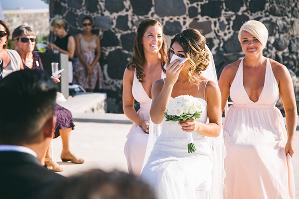 weddings-abroad-santorini
