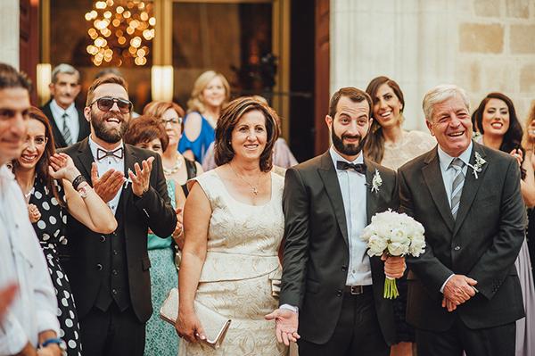 weddings-in-cyrpus-2