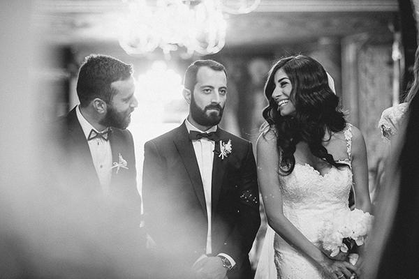 weddings-in-cyrpus-4
