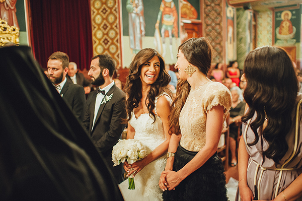 white-wedding-flowers-1-1