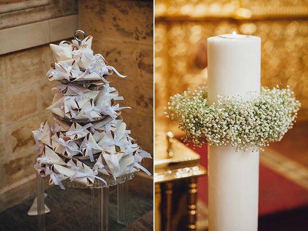 white-wedding-flowers-2-1