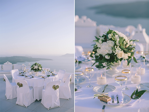 white-wedding-table-decoration