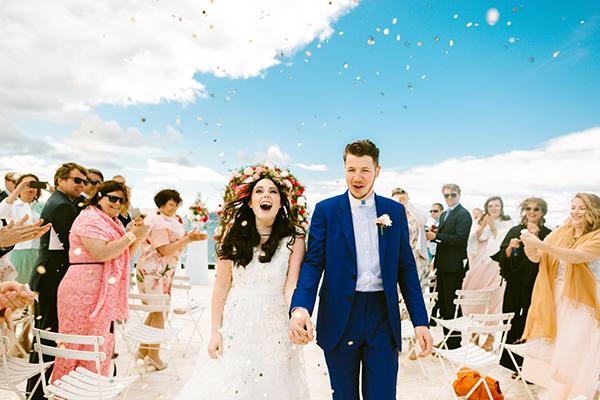 elie-saab-vintage-wedding-dress