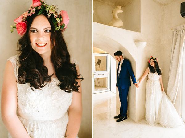 elie-saab-wedding-dress-vintage
