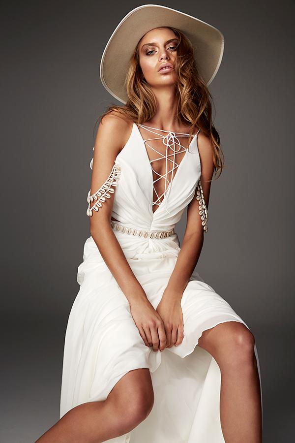rue-de-sein-wedding-dresses-2-hendrix
