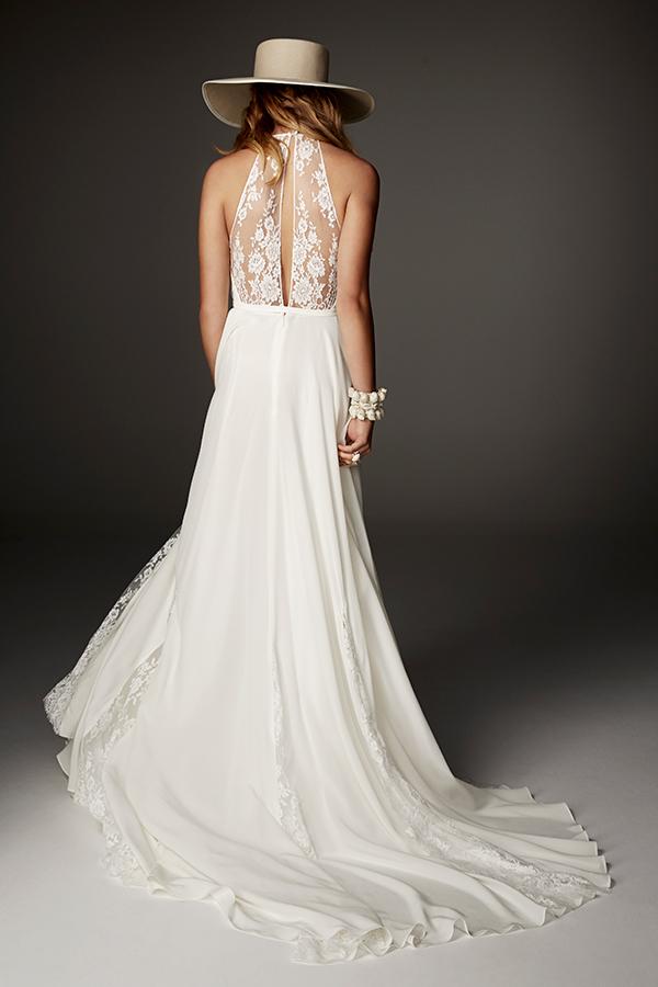 rue-de-sein-wedding-dresses-4-lark