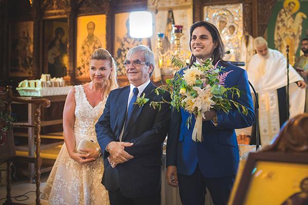 bridal-bouquet-dahlias