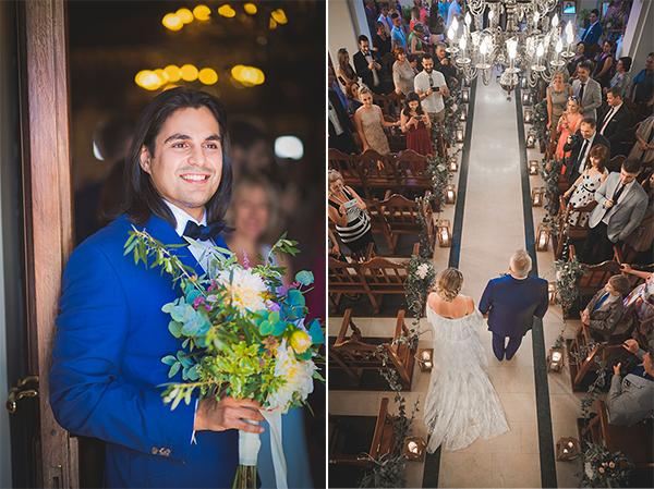 bridal-bouquet-olive-peonies-dahlias