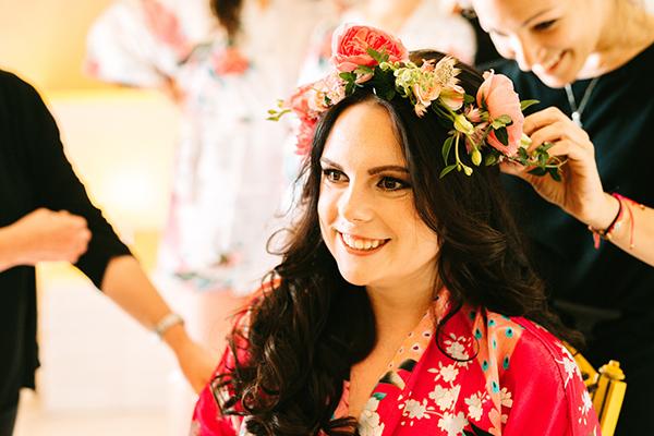 bridal-makeup-santorini-wedding-1