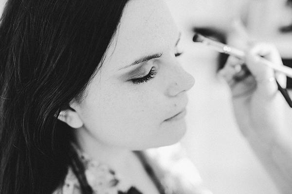bridal-makeup-santorini-wedding-2
