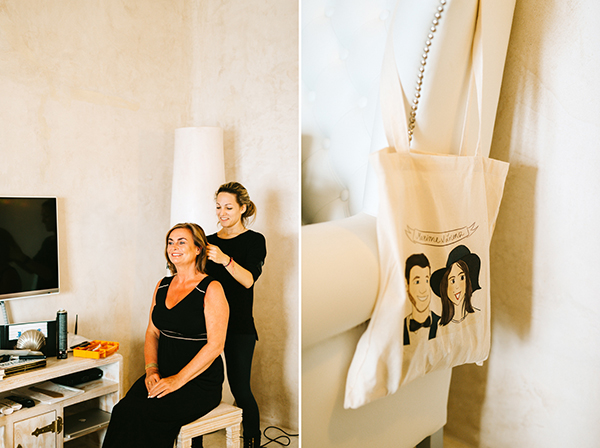 bridal-makeup-santorini-wedding-3