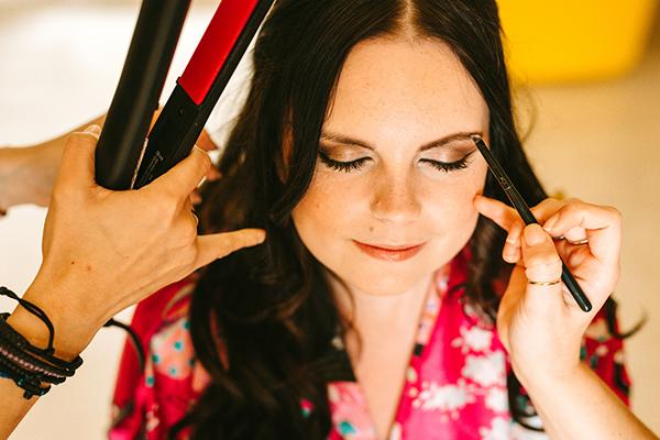 bridal-makeup-santorini-wedding-4