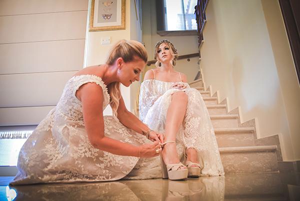 bridal-shoes-images