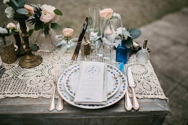 dove-grey-dusty-blue-wedding-decor