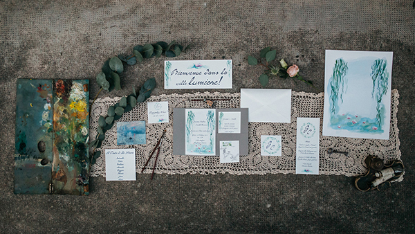 dove-grey-dusty-blue-wedding-stationery