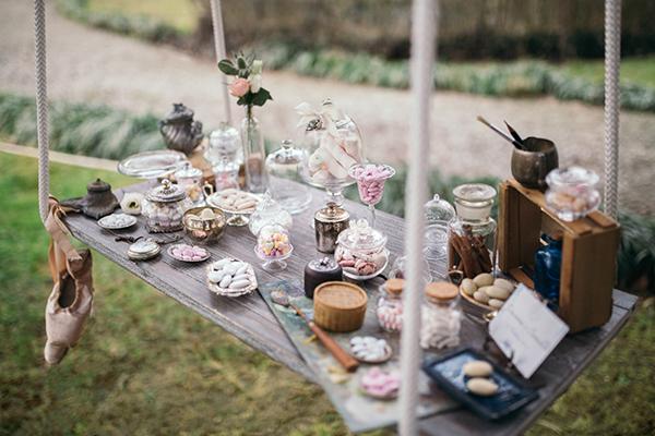 dove-grey-wedding-decor