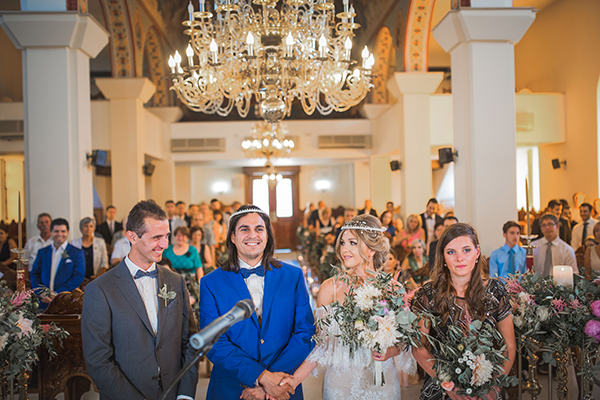 getting-married-in-cyprus-images