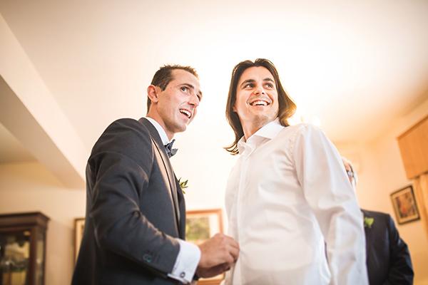 groom-preparations-cyprus-wedding