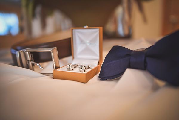 groom-preparations-cyprus