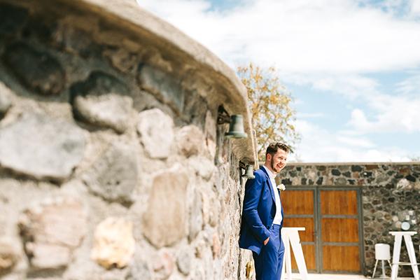 groom-suit-summer-blue