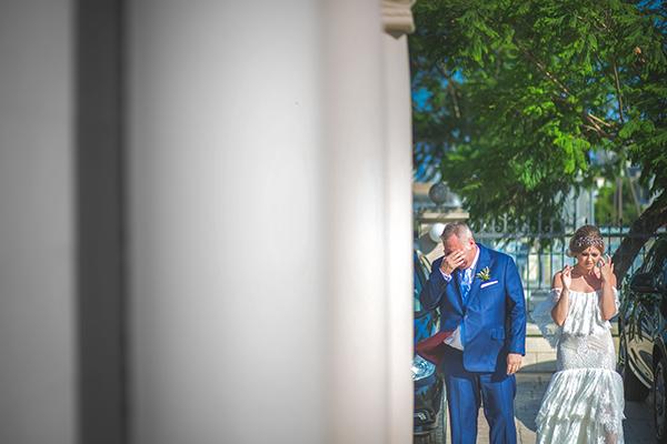 married-cyprus-bride-wedding-gown